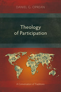 Theology of Participation