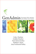 GenAdmin