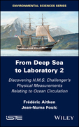From Deep Sea to Laboratory 2