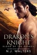 Drakon's Knight