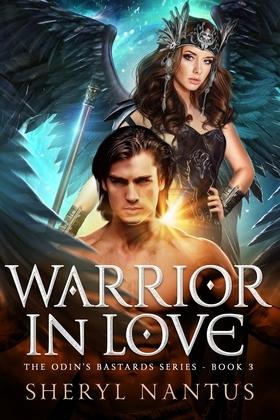 Warrior in Love