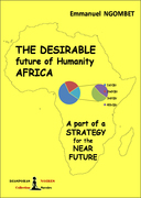 The desirable future of Humanity AFRICA