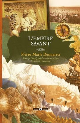 L'Empire savant