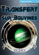 Transfert sur Bouvines