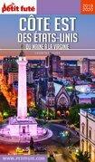 CÔTE EST DES ETATS-UNIS 2019/2020 Petit Futé