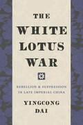 The White Lotus War