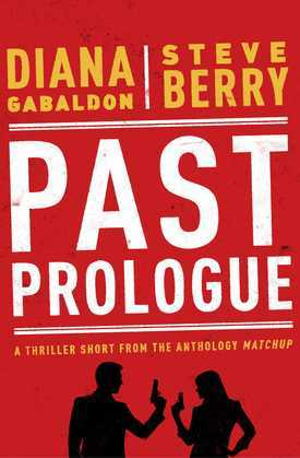 Past Prologue
