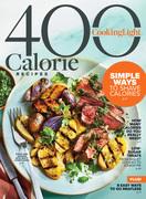 Cooking Light 400 Calorie
