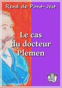 Le cas du docteur Plemen