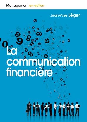 La communication financière