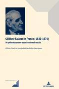 Célébrer Salazar en France (19301974)