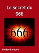 Le Secret Du 666