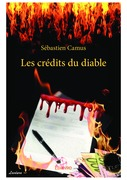 Les crédits du diable