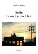 Berlin - Le soleil se lève à l'est