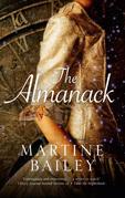 Almanack, The