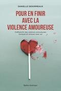 Pour en finir avec la violence amoureuse
