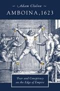 Amboina, 1623