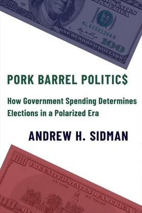 Pork Barrel Politics