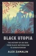 Black Utopia