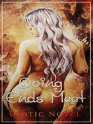 Doing Ends Meet