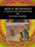 Molly McDonald
