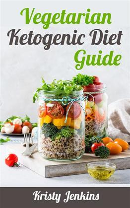 Vegetarian Ketogenic Diet Guide