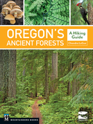 Oregon's Ancient Forests