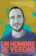 Un hombre de verdad (Edición mexicana)