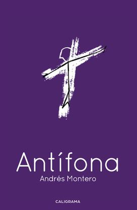 Antífona