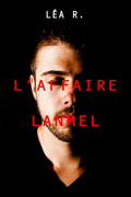 L'Affaire Lanmel
