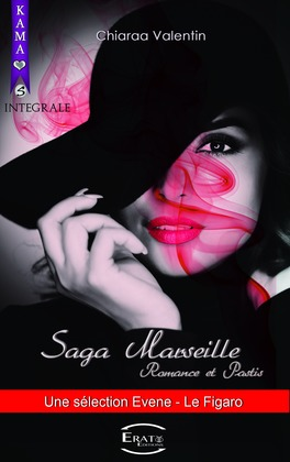 Saga Marseille