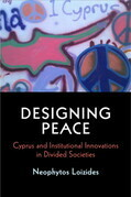 Designing Peace