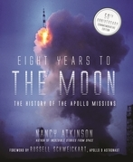 Eight Years to the Moon