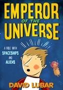 Emperor of the Universe
