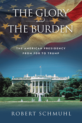 The Glory and the Burden