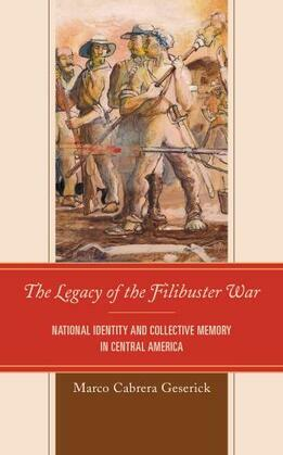 The Legacy of the Filibuster War