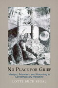 No Place for Grief
