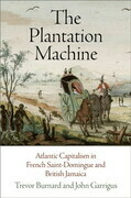 The Plantation Machine