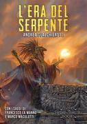 L'Era del Serpente