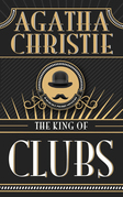 King of Clubs, The The