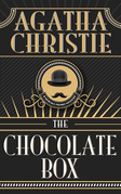 Chocolate Box, The The