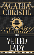 Veiled Lady, The The