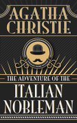 Adventure of the Italian Nobleman, The The