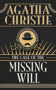 Case of the Missing Will, The The