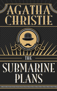 Submarine Plans, The The