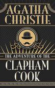 Adventure of the Clapham Cook, The The