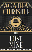 Lost Mine, The The
