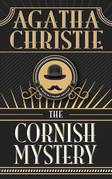 Cornish Mystery, The The