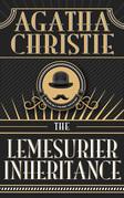 Lemesurier Inheritance, The The