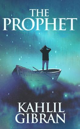 Prophet, The The
